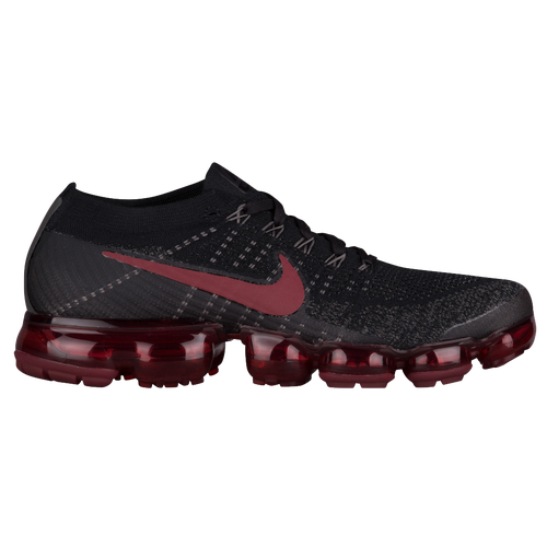 undefined NIKE AIR VAPORMAX FLYKNIT