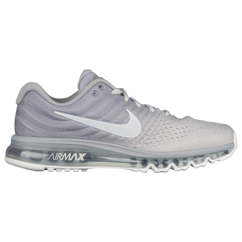 eastbay nike air max 2017 sale