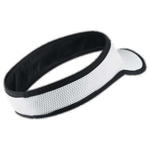 60%OFF Nike Dri-FIT Featherlight Visor - Men s - Running - Accessories - 6ee23f5cdf5