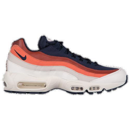 Nike Air Max  Essential Men S Shoe