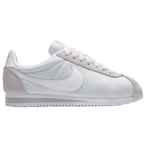 check out fa97e 0559d Nike Cortez Gold And White saiz.co.uk