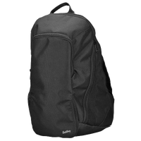 Eastbay Team Sport Backpack - All Black / Black
