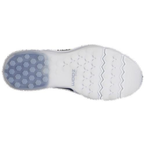 Nike Air Zoom Dynamic Women S Training Shoe