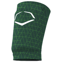 Evoshield Evocharge Protective Wrist Guard - Men's - Dark Green / White