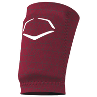 Evoshield Evocharge Protective Wrist Guard - Men's - Maroon / White
