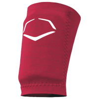Evoshield Evocharge Protective Wrist Guard - Men's - Red / White