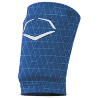 Evoshield Evocharge Protective Wrist Guard - Men's - Blue / Light Blue