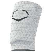 Evoshield Evocharge Protective Wrist Guard - Men's - White / Black