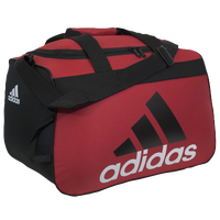 adidas Diablo Small Duffel - Red / Black