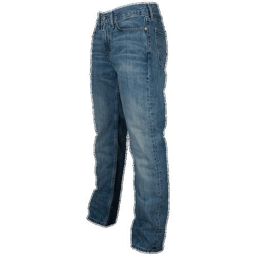 Levi's 514 Straight Fit Jeans - Men's Casual - Vintage Tint 5140540
