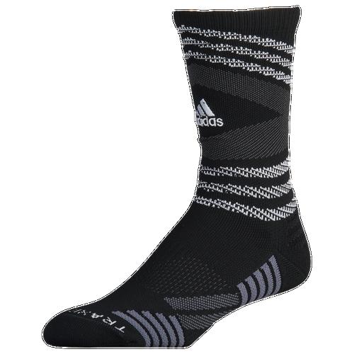 Adidas Speed Mesh Team Crew Basketball Accessories