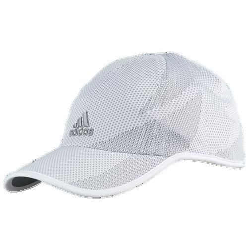adidas Superlite Prime Cap - Women s - Accessories 920d1626baaf