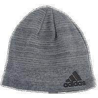9da6ce1cbc8 adidas Creator Beanie - Men s - Grey