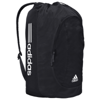 120a7b697421 adidas Wrestling Gear Bag - Black