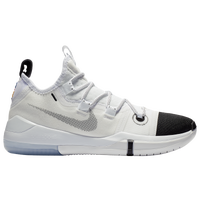 4b772a33664d Nike Kobe AD - Men s - Kobe Bryant - White