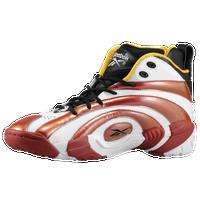 c0cbe317713 ... Reebok Shaqnosis - Mens - Basketball - Shoes - Cargo GreenBl  Reebok  Shaqnosis OG ...