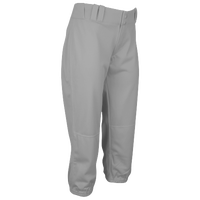 Under Armour Team One-Hop Pants - Women's - Grey / Grey