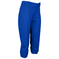 Under Armour Team One-Hop Pants - Women's - Blue / Blue
