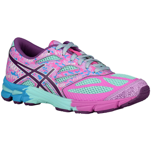 brand new 614da 7bf29 ASICS® GEL-Noosa Tri 10 - Girls' Grade School