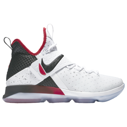 Nike Lebron 14 Men S Basketball Shoes Lebron James