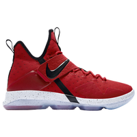 d5d7d5b6d48b shopping nike navy gold lebron 14 8369f cb58d  official store nike lebron 14  mens basketball shoes lebron james 31bd4 28d67
