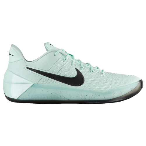 Nike Kobe A.D. - Men\u0027s - Kobe Bryant - Light Green / Black