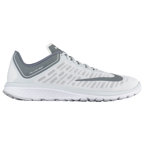 Nike Free Powerlines 2 LTR On Feet Review