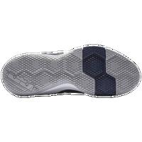 3384b74c50e Nike Zoom Witness - Men s - Lebron James - Navy   Grey