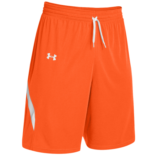 Under Armour Team Clutch Reversible Shorts Men S
