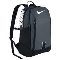 Nike Alpha Adapt Rise Backpack - Grey / Black