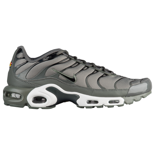 e6f6c5e9f242 Nike Air Max Plus - Men s - Casual - Shoes - Dark Stucco Black River ...