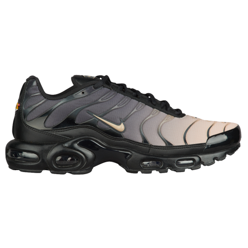 half off 628b1 29bba ... authentic nike air max plus mens casual shoes black sand anthracite  desert sand e8140 31180