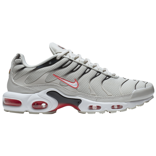 Chaussures Nike Air Max, Plus Hommes Made In Usa