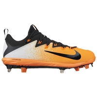 Nike Vapor Ultrafly - Men's - Orange / Black