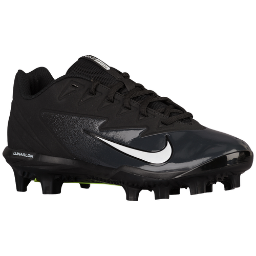 Nike Vapor Ultrafly Pro MCS - Men\u0027s - Black / White