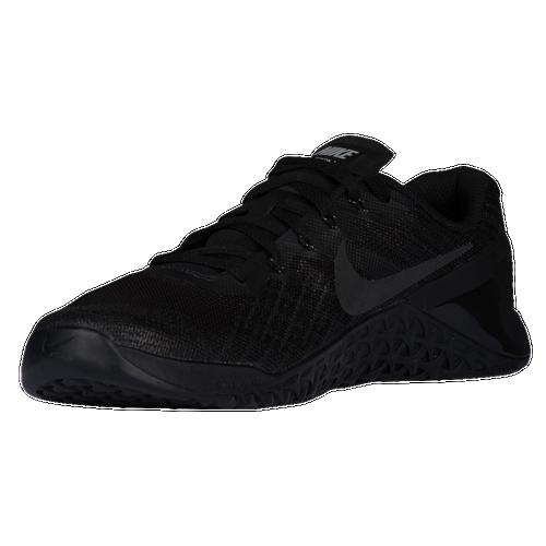 nike free gym shoes all black nike trainers