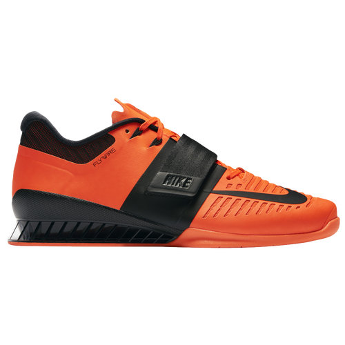 Nike Free Haven 3 0 Coupons Eastbay