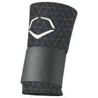 Evoshield Evocharge Compression Wrist w/Strap - Men's - Black / Grey