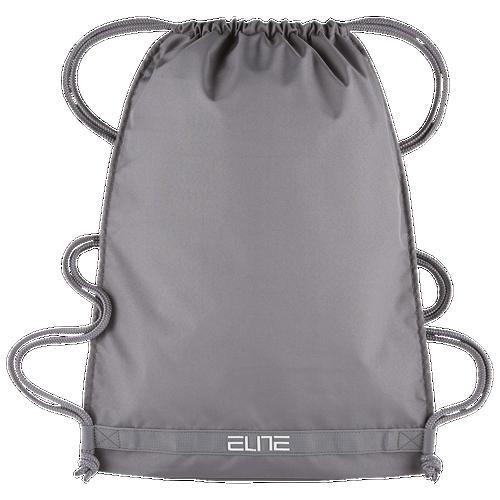 Nike Hoops Elite Gymsack Basketball Accessories