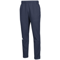 adidas Team Squad Pants - Men's - Navy / White