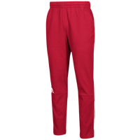 adidas Team Squad Pants - Men's - Red / White