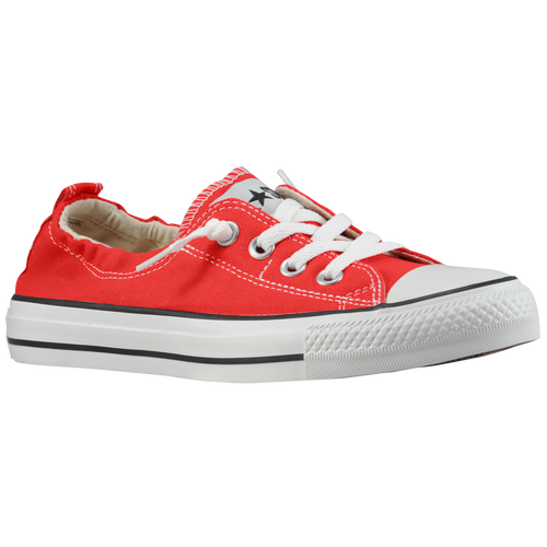 66ee510cc1d Converse All Star Shoreline Slip - Women s - Casual - Shoes ...