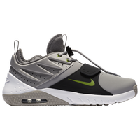 Nike Air Max Trainer 1 - Men's - Grey