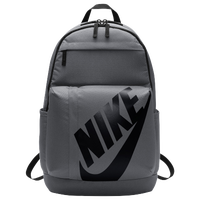 Nike Elemental Backpack - Grey / Black