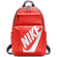 af1224c1b16e Nike Elemental Backpack - Pink   Black
