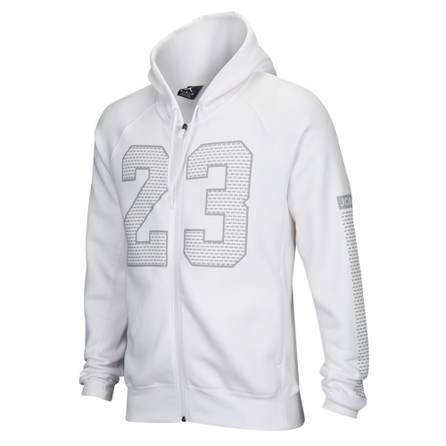 aba6db1b6dc0 on sale Jordan Flight Flash 23 Full Zip Hoodie - Men s - Basketball -  Clothing -
