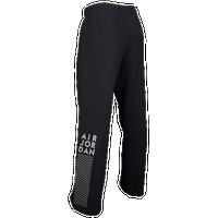 jordan sneakers with maroon pants 204076d47