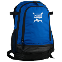 Equipment Bags Eastbay Team Sales