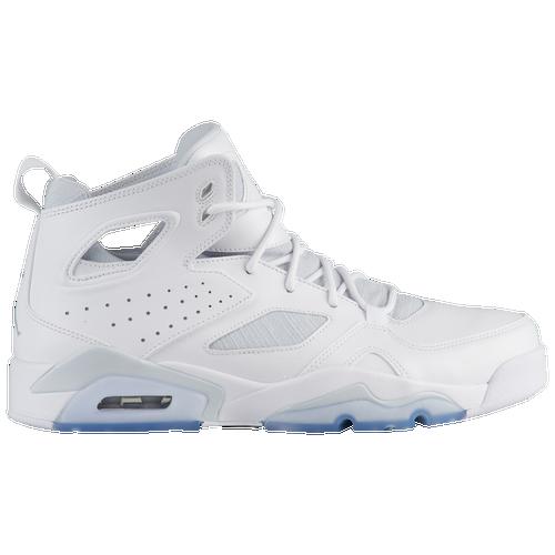 8f189627398b8c ... sweden jordan flight club 91 mens basketball shoes white pure platinum  white 3c4da 257e7