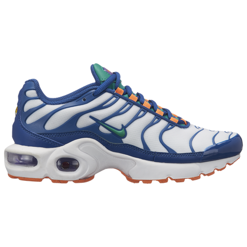 nike air max plus boys